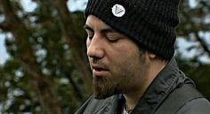 Chino Moreno - Deftones