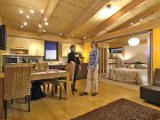 FabCab designs and sells pre-fabricated and kit-built environmentally-friendly homes and accessory dwelling units (ADUs).