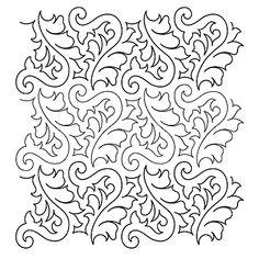 Royalty-Free (RF) Seaweed Clipart, Illustrations, Vector