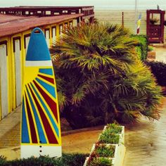 """91 - Ready for a Surfing Safari. """"This city has a bad disease"""", The Master said. """"Which one?"""", The Gatekeeper asked. """"An incurable form of Californication"""". Winter Beach Tales: http://2014.digitalawards.it/prod/60-winter_beach_tales.php#.U0o9_-Z_sfn"""