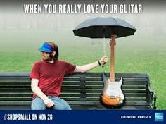 89 Best Guitar Memes Images Funny Stuff Music Music Humor