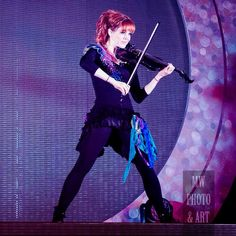 @lindseystirling #lindsey #stirling #gavi #shatterme #tour #concert #houston #lindseystirling #stirlingite  mwphotoandart.com