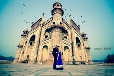 Vikram Arora Photography Delhi - Review & Info - Wed Me Good