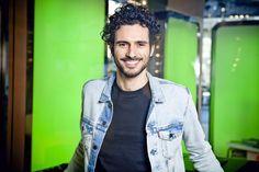 #MarcoBianchi salute e dieta mediterranea
