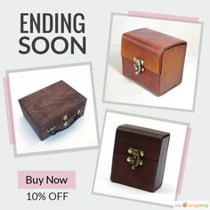10% OFF on select products. Hurry, sale ending soon!  Check out our discounted products now: https://orangetwig.com/shops/AAA0kfo/campaigns/AAClKCD?cb=2016005&sn=FoxAndDragon&ch=pin&crid=AAClMlL&utm_source=Pinterest&utm_medium=Orangetwig_Marketing&utm_campaign=10%_off_sale