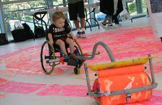 artist-dwayne-szot-wheelchair-handicapped-children-paintings-1