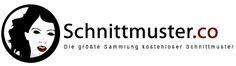 Deutschlands größte Schnittmustersammlung | kostenlos | Nähen | DIY | sew | lots of patterns for free | german page