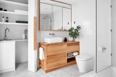 bathroom 2021 – Szukaj wGoogle Bathroom Trends, Modern Bathroom, Bathroom Ideas, Bathroom Designs, Bathroom Renovations Melbourne, Reece Bathroom, Bathroom Laundry, Toilette Design, Smart Toilet