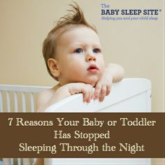 Can Playdates Mean Better Baby and Toddler Sleep? Here's the short ...