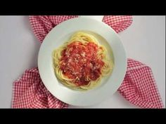 Tomato Makes It!