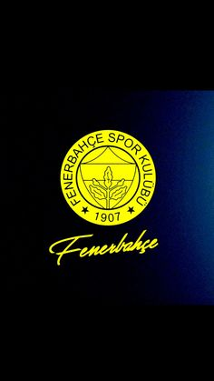Fb Wallpaper, Porsche Logo, Logos, Football, Wallpapers, Soccer, Futbol, Logo, Wallpaper