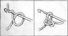 KreativníTechniky.cz - RUČNÍ PRÁCE - HÁČKOVÁNÍ NÁVODY PRO ZAČÁTEČNÍKY Crochet Stitches Patterns, Stitch Patterns, Crochet For Beginners, Diy And Crafts, Peace, Embroidery, Knitting, Needlepoint, Tricot