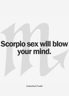 #scorpio #scorpio and #taurus