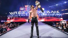 Predicting what WrestleMania 33 will look like = With WrestleMania 32 in the books, we now know what we should have always known. A card with lowered expectations exceeded our wildest dreams, but the WWE still managed to turn a blind-eye to the fans by way of.....