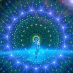 Big Energies This Week For Soul Advancement — Love Has Won