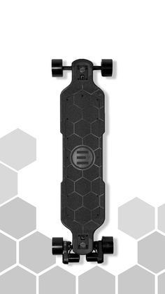 The first professional electric skateboard brand in South Africa! Skates, Cool Longboards, Ludacris, Electric Skateboard, Skateboard Design, Skateboards, Toys For Boys, South Africa, Sick