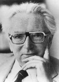 Viktor Frankl institute of logotherapy in prague