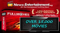 Countries, Cable, Entertainment, Watch, Tv, News, Sports, Movies, Cabo