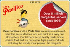 Cafe Pacifico Mexican Restaurant is located in the heart of Covent Garden and offers fresh, homemade Mexican food and the best Margaritas in town! Mercer Street, Best Mexican Recipes, Unique Restaurants, Covent Garden, No Cook Meals, Restaurant Bar, Margarita, Things To Do, Cocktails