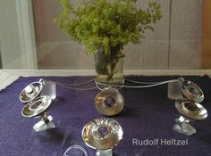 #RudolfHeltzel #Pendants #rings #silver #Amethyst #gemstones #exhibit #Kilkenny #Ireland  #FineArt #TrendSetter #jewellery