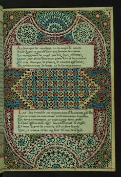 """https://flic.kr/p/DPeuBC 