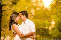 Todo lo que necesitas para tu San Valentin sea inolvidable lo tienes aquí. Enamorale con estos consejos en tu San Valentín  San Valentín alrededor del mundo: tradiciones originales Descubre como crear un San Valentín de 10 #matrimoniocompe #matrimonio #boda #sanvalentin #amor #love  #sanvalentinperu #novios #ideassanvalentin #diysanvalentin Couple Photos, Couples, World, Valentines, Create, The Originals, Tips, Boyfriends, Couple Shots