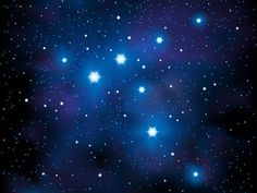 The night sky is full of wonder and magic. Constellations have mystified humans since the beginning of time. Take this quiz to find out what constellation is calling to you!