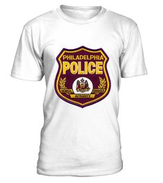 # Philadelphia PA Police Shield .  HOW TO ORDER:1. Select the style and color you want:2. Click Reserve it now3. Select size and quantity4. Enter shipping and billing information5. Done! Simple as that!TIPS: Buy 2 or more to save shipping cost!This is printable if you purchase only one piece. so dont worry, you will get yours.Guaranteed safe and secure checkout via:Paypal   VISA   MASTERCARDTag:police, Military, law enforcement shirt, wifey, State Troopers, Deputy Sheriffs, and Chiefs…