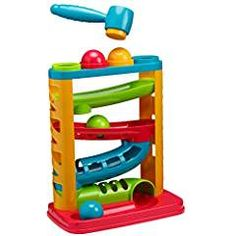 Playkidz Super Durable Pound Toddlers. ** Click image to review more details. We are a participant in the Amazon Services LLC Associates Program, an affiliate advertising program designed to provide a means for us to earn fees by linking to Amazon.com and affiliated sites.