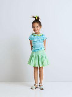 http://www.kidswear-magazine.com/brand/oilily/season-ss-2015/