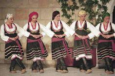 Muestran países de la Unión Europea su riqueza musical en la Feria de las Culturas Amigas