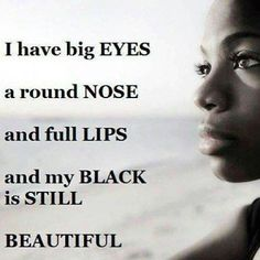 89 Best My Black Is Beautiful Images Inspire Quotes Motivation