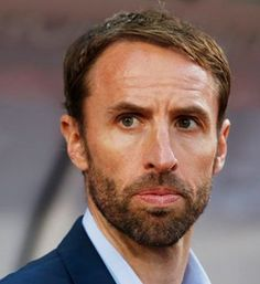 Gareth Southgate seeks to win England fans with goals winnings