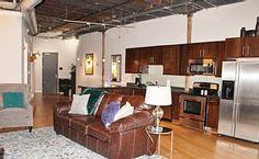 Downtown Views in NashvilleVacation Rental in Nashville from @homeaway! #vacation #rental #travel #homeaway