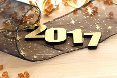 happy new year 2017 wallpaper free download More