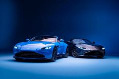 Ford, Nissan and BMW unveiled new electric models with more range for the Chinese market on Saturday as the Beijing auto show opened under anti-virus controls that included holding news conferences by international video link...