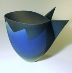 glaze and shape
