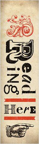Bookmark 16