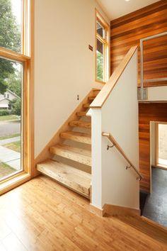 Best 1000 Images About Split Level Home On Pinterest Split 400 x 300