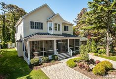 Vacation Rental - 102 ST LAWRENCE STREET South Rehoboth Beach