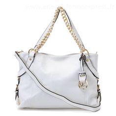 Michael Kors Tristan Grand emballage dépaule vanille CambridgeSac Selma Noir #fashionhandbags#jewellery|#jewellerydesign}