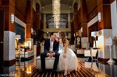 Sarasota Yacht Club Wedding Naomi Chokr Photography Los Angeles Beneva