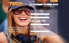 Cómo eliminar cuenta de Twoo - http://eliminartwoo.com/como-eliminar-cuenta-de-twoo/