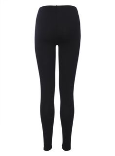 Black Leggins are a must have for gym bunnies! Pick up a pair from BHS for just £9 today.