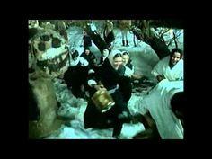 """Vianočné oplátky (TV film) """"Stridžie dni"""" Od Kataríny 25.11. - do Bohdana 21.12..avi - YouTube Entertainment, Tv, Film, World, Youtube, Painting, Movie, Film Stock, Television Set"""