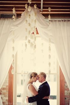 Wedding Decorators In Md By Jessica Johnston Floral And Decor By Modern Day Floral And Events