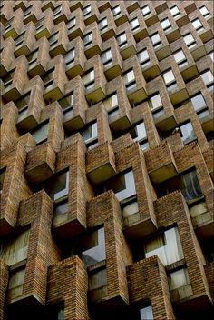 colombia architecture - Google Search