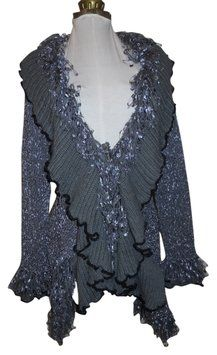 Lapis Coat. Our best-selling coat! The Lapis Coat is almost sold out...See all Lapis coats on Tradesy