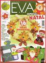 EVA Navideño 1 - Mary Carmen 2 - Álbumes web de Picasa