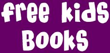 WOW, love this site! Free Kids Books download or read online.
